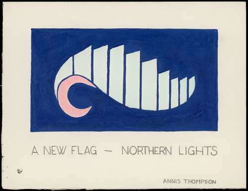 annis thompson flag.png