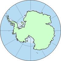 Antarctic Lines.PNG