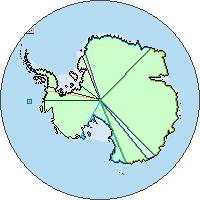 Antarctica Claims.PNG