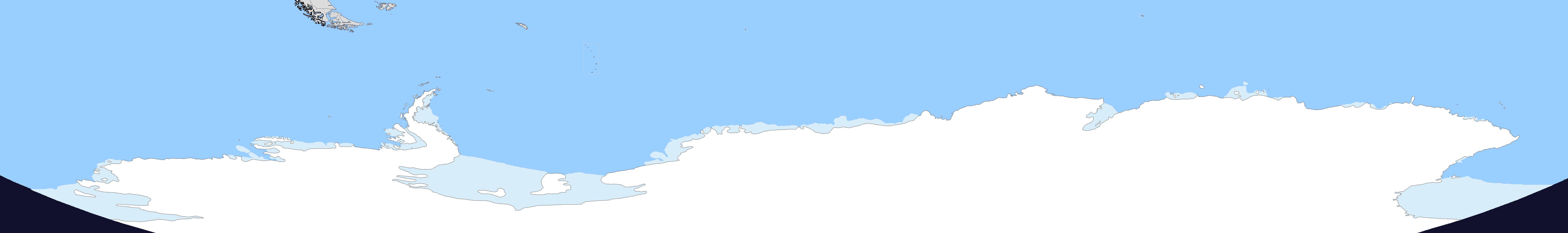 Antarctica.png