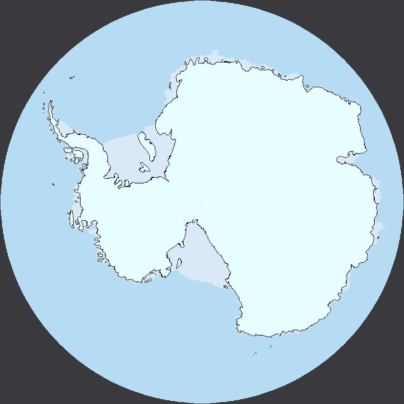 Antarctica QBam.png