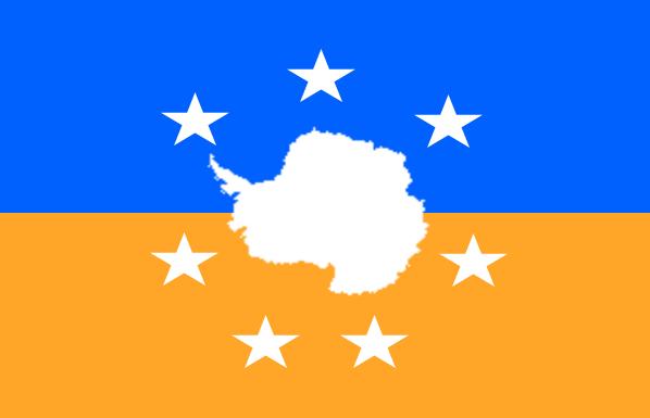 antarctica4.png