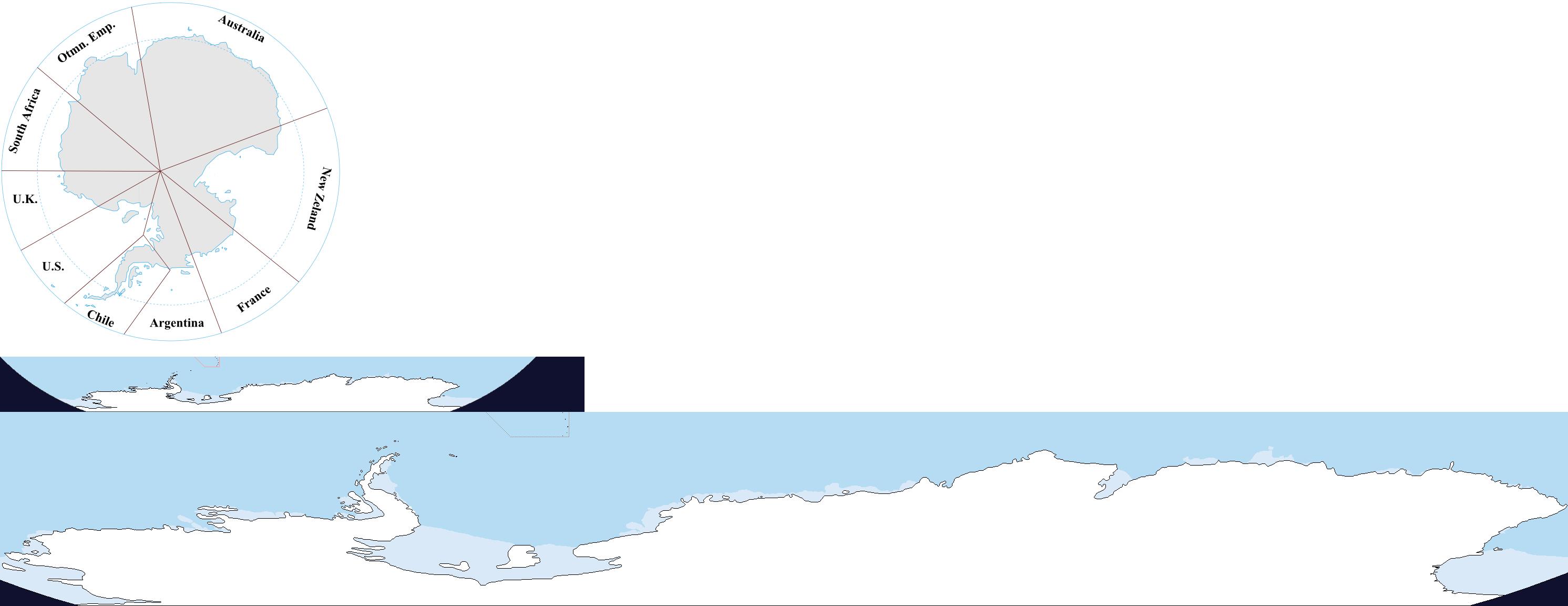 Antarcticas.png
