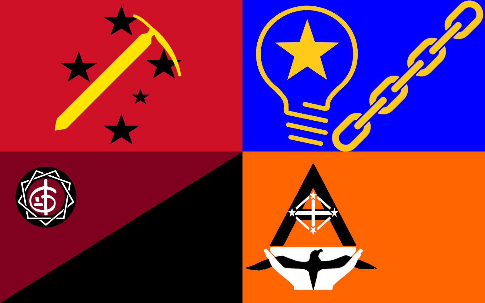 AntarcticRevolution.png