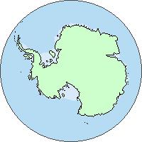 Antartica Clean.PNG