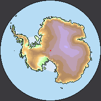 Antartida topographic worlda.png