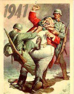 anti-british poster.jpg