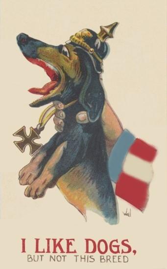 Anti-German Confederate Poster.jpg