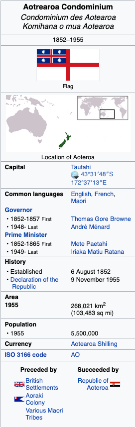 Aotearoa.png