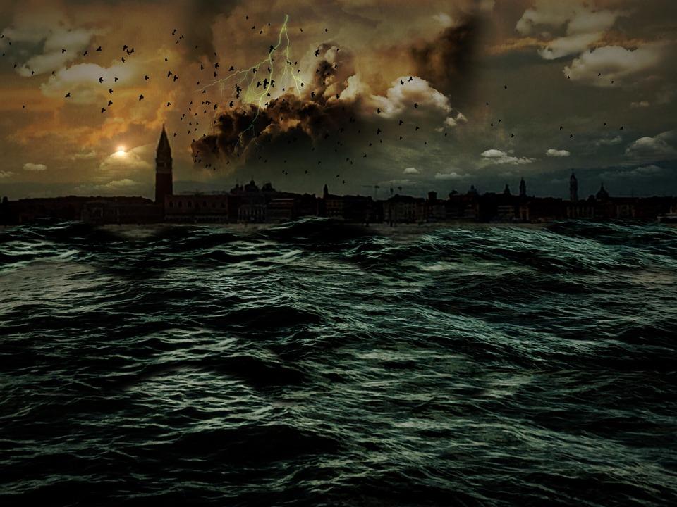 apocalypse-411928_960_720.jpg