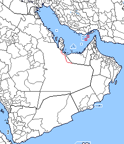 Arab Coast.png