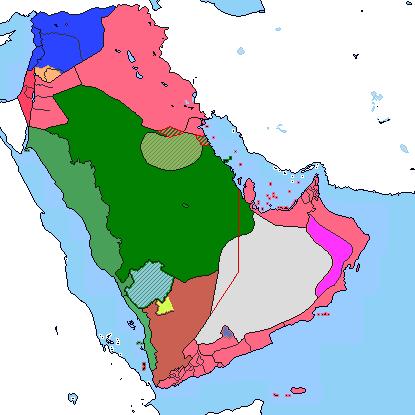 arabia1925.png
