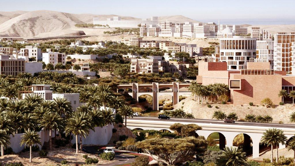 Arch2O-Oman-masterplan-AlliesMorrison-02.jpg