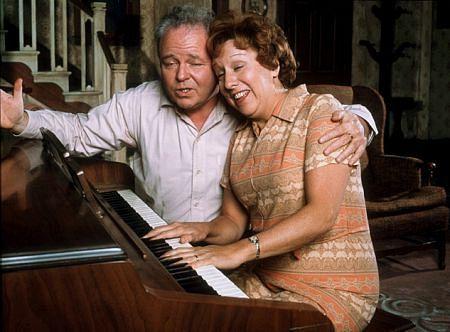 Archie Bunker.jpg