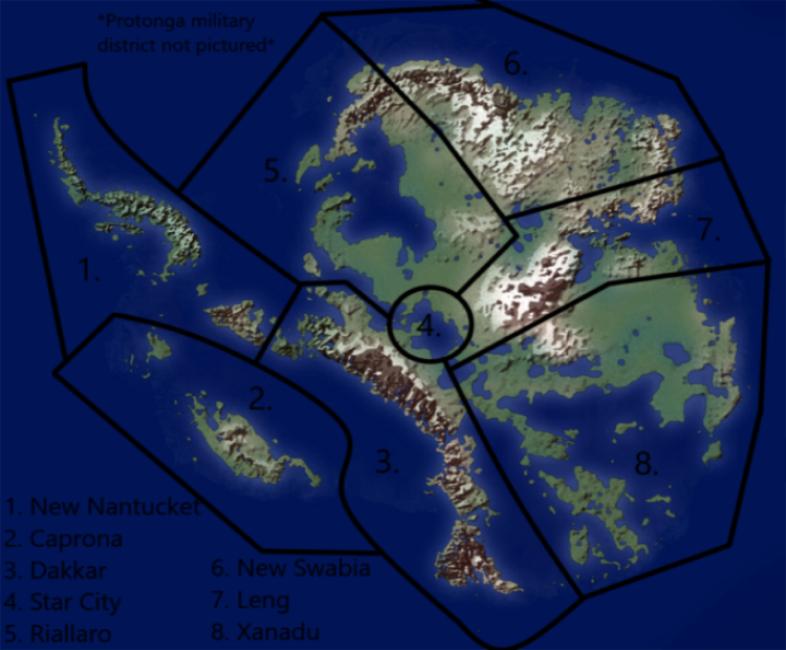 ARCmap2.png