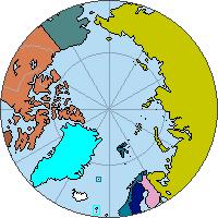 Arctic Lines.PNG