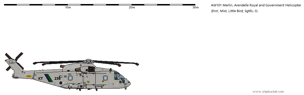 Arendelle Royal and Government Helicopter-AW101.png