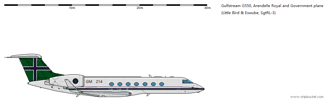 Arendelle Royal and Government plane-GS550.png