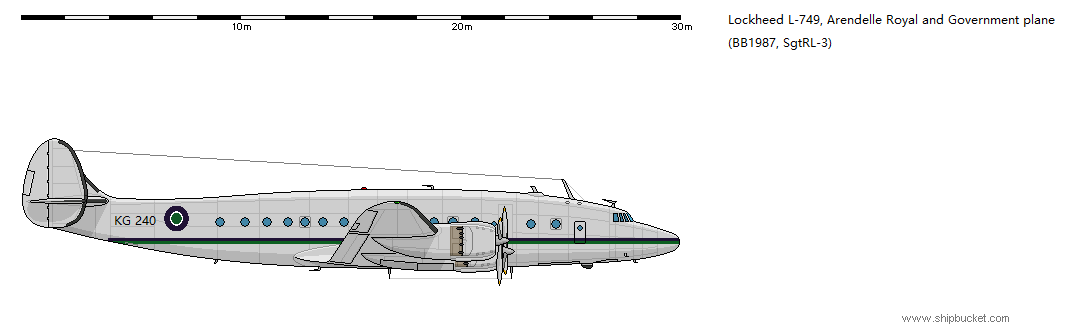 Arendelle Royal and Government plane-L749.png