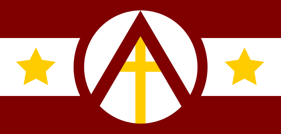 aresian flag-3.png