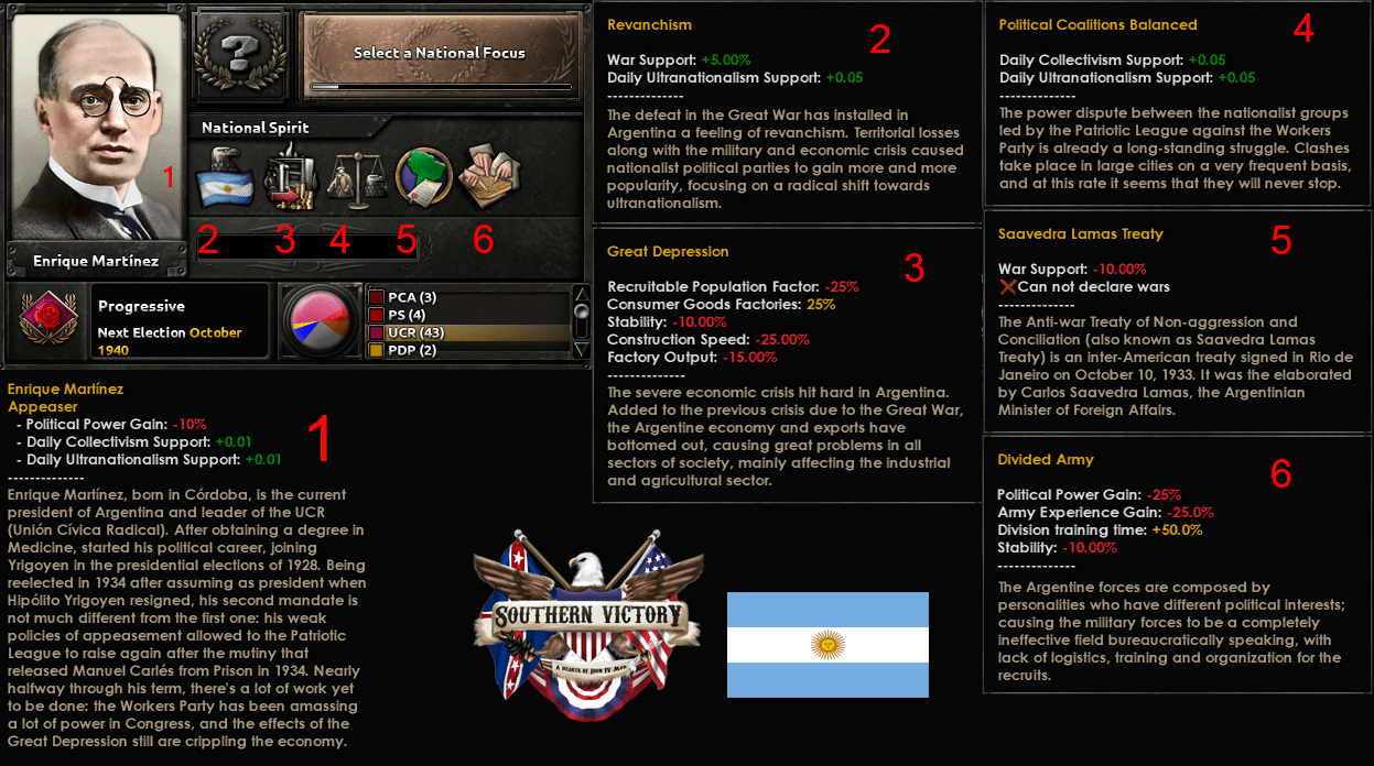arg1.png
