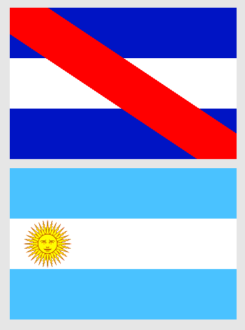Argentina flags.png