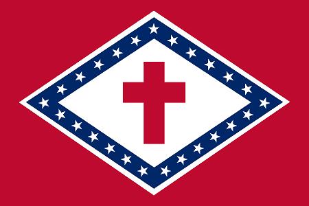 ArkansasFlagSmall.png