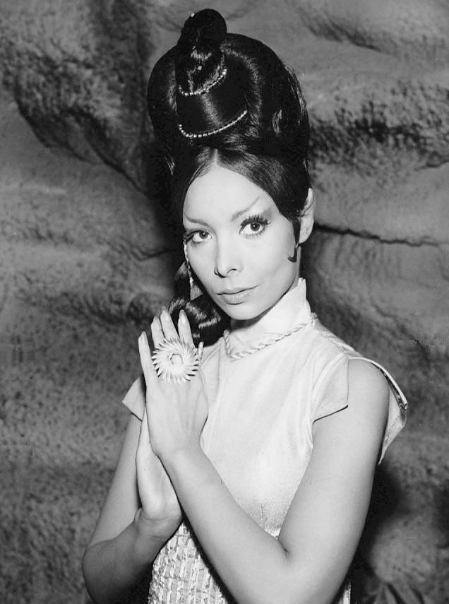 Arlene_Martel_T'Pring_Star_Trek_1967.jpg