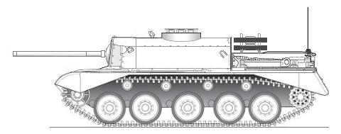 Armadillo II BK40 Dillo 2.png