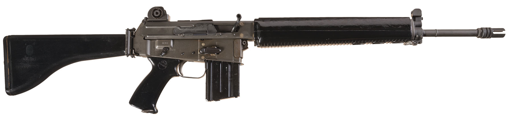 ArmaLiteAR-18.png