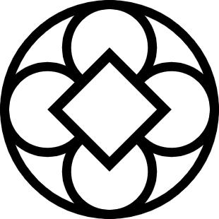 arminian-rose.png