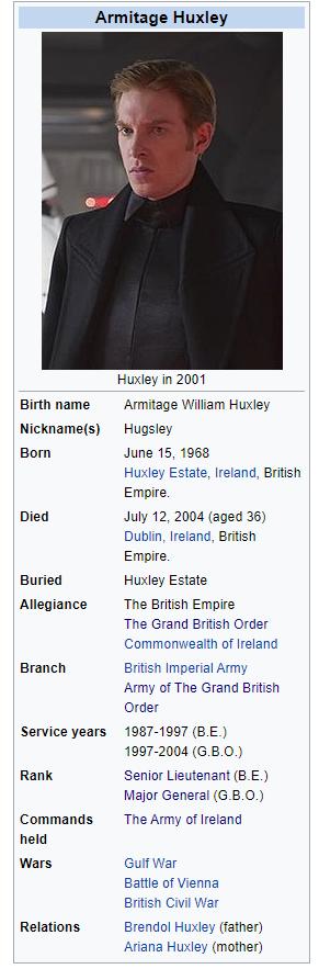 Armitage Huxley.PNG