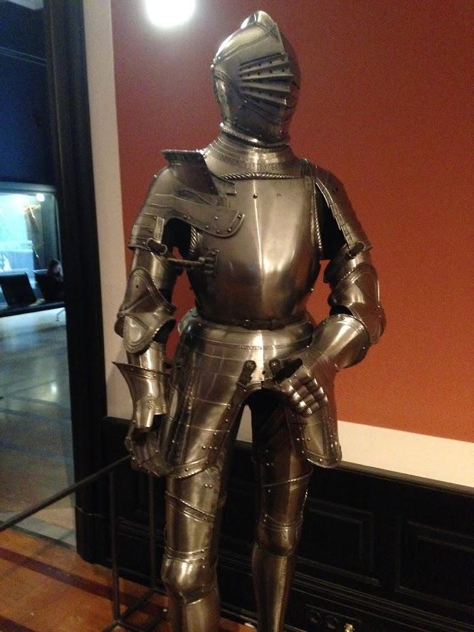 Armor of Ferdinand.JPG