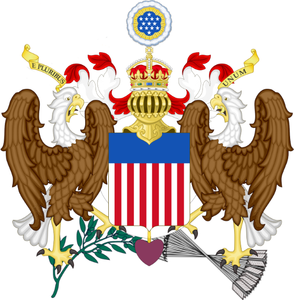 Arms of Columbia in 1776.png