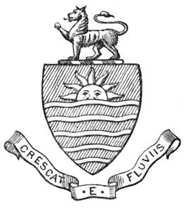 Arms_of_British_Punjab.jpg