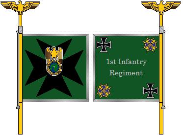 Army Unit Colours.png