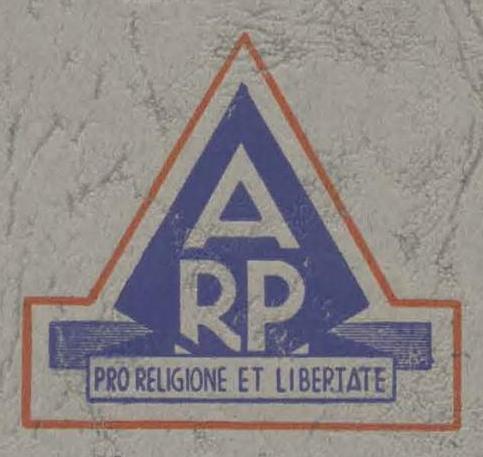 arp_001.png