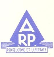 arp_002.png