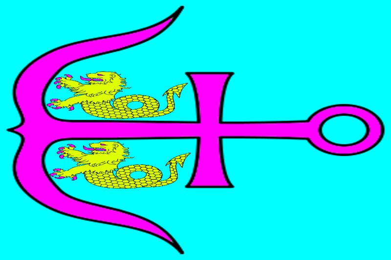 arrogouset_flag.png