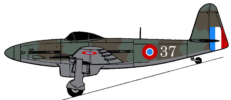 arsenal-vb-10-1944-france.png