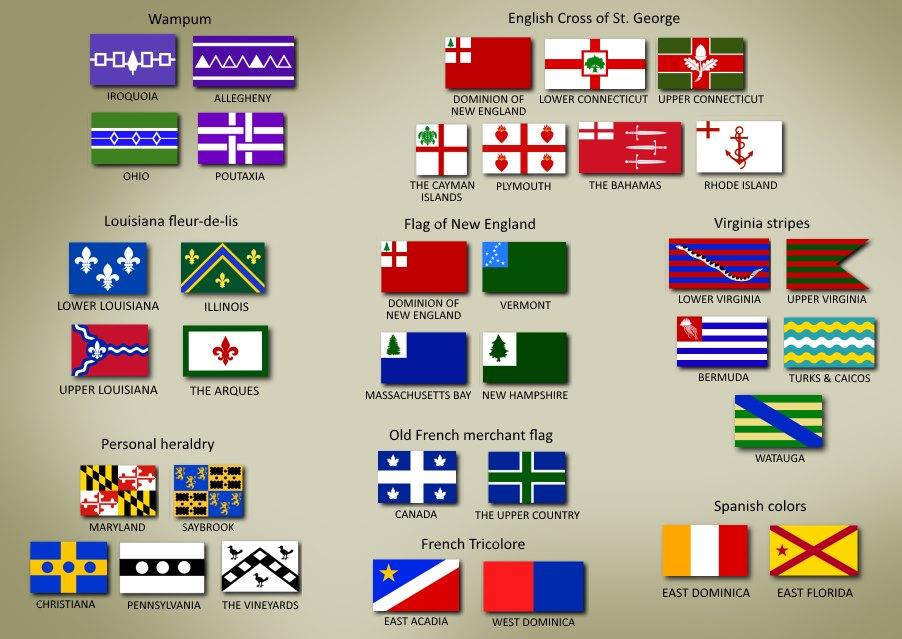 ASB FLAG FAMILIES flat.jpg