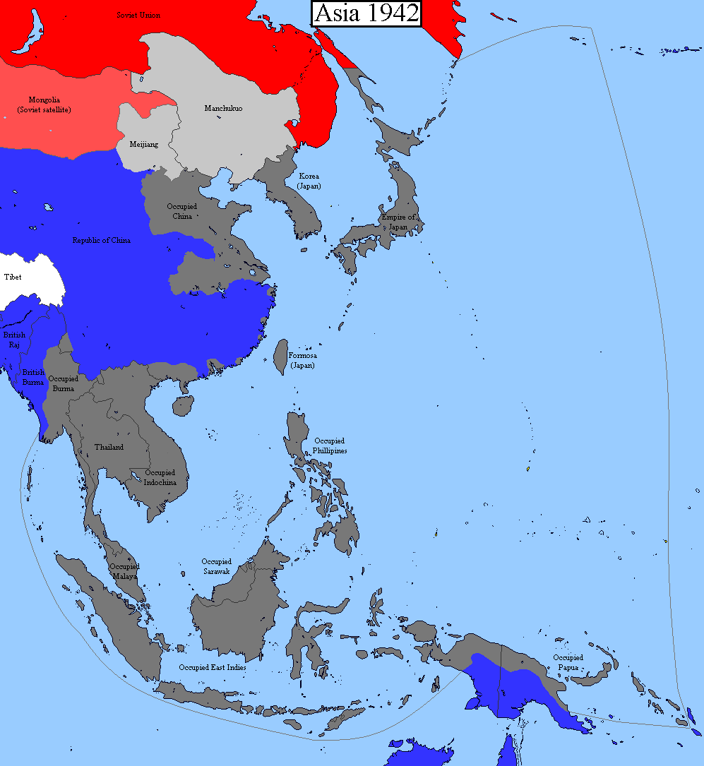 Asia 1942.png