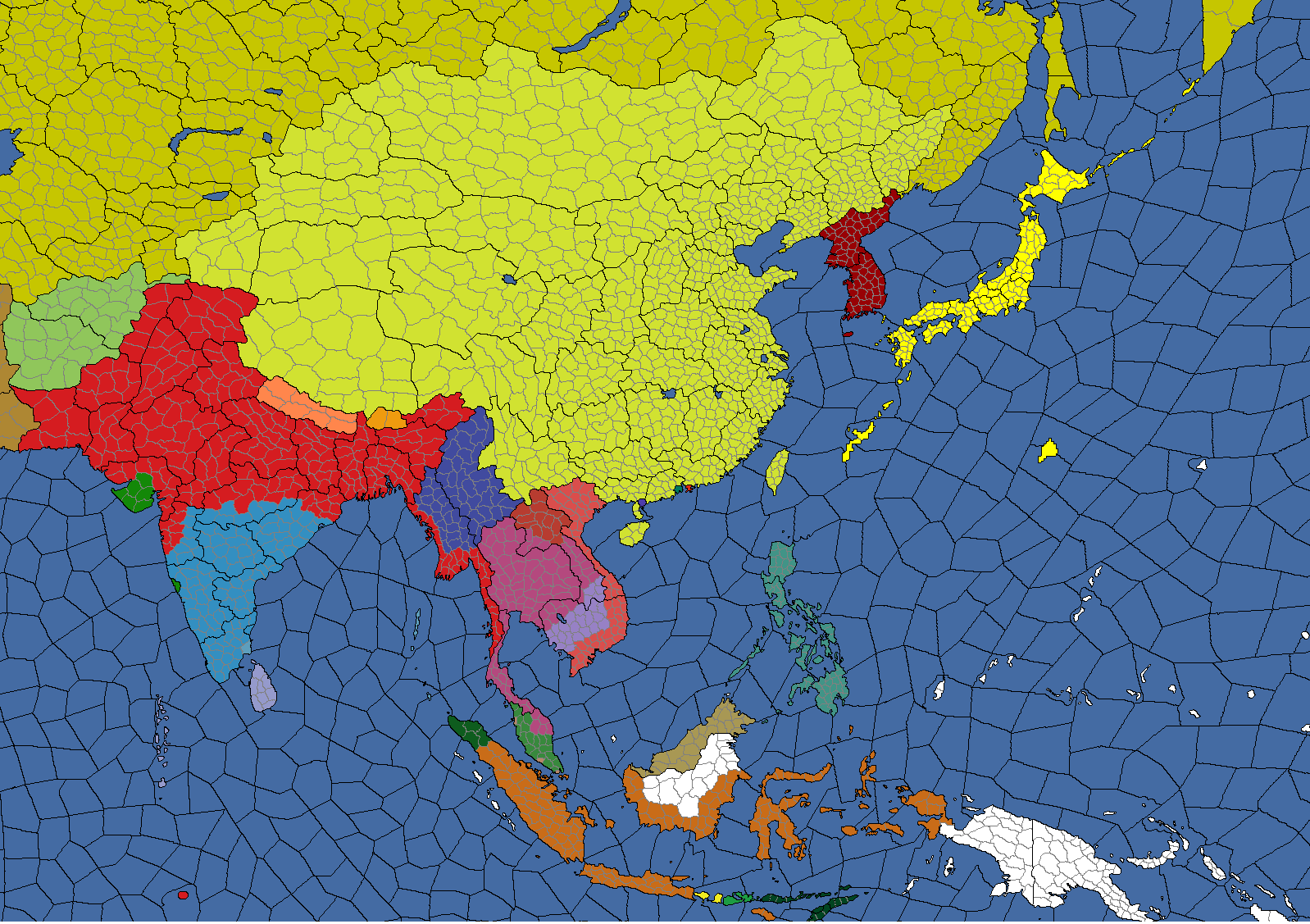 Asia Map 1900.png