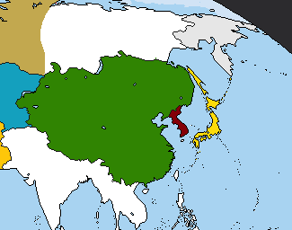 asia wip.png