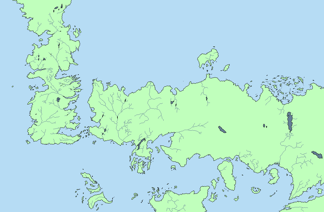 Map of westeros alternate history discussion view attachment 197162 gumiabroncs Choice Image