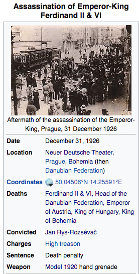 AssassinatFranzFerdinand.png