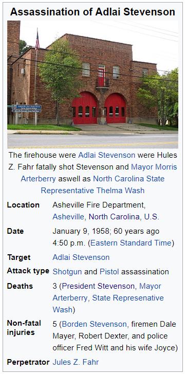 Assassination of Adlai Stevenson.PNG