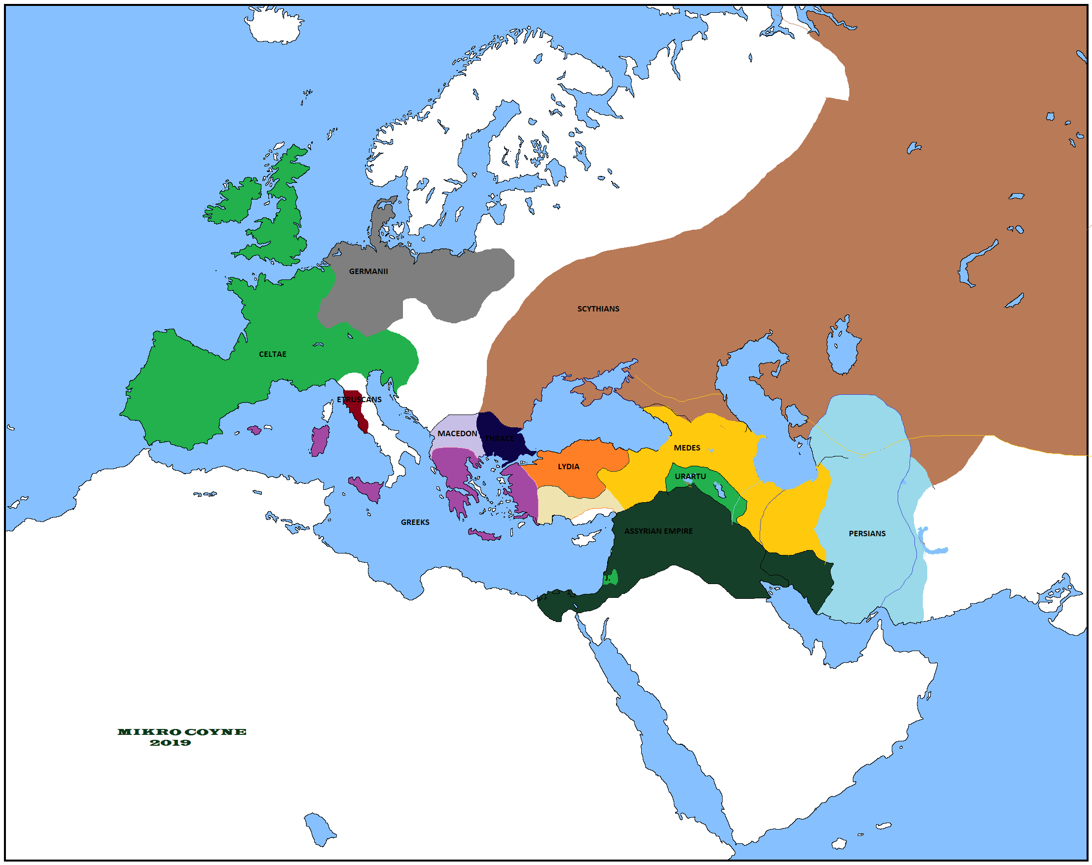 assyrian empire and elam 1.png