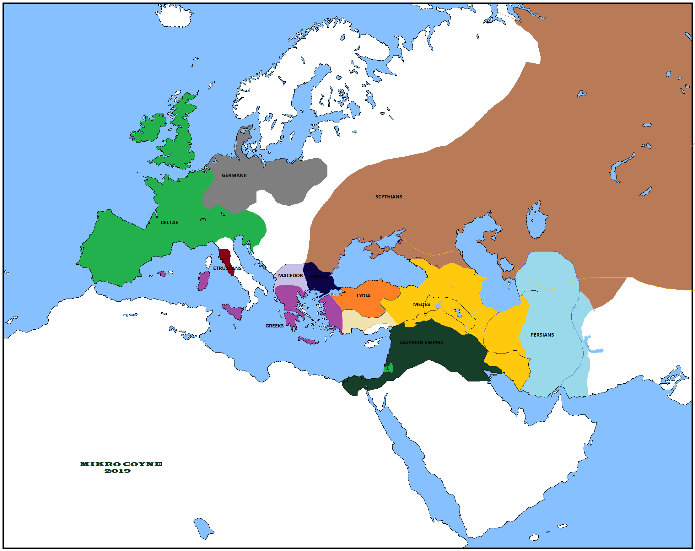 assyrian empire and elam 2.png