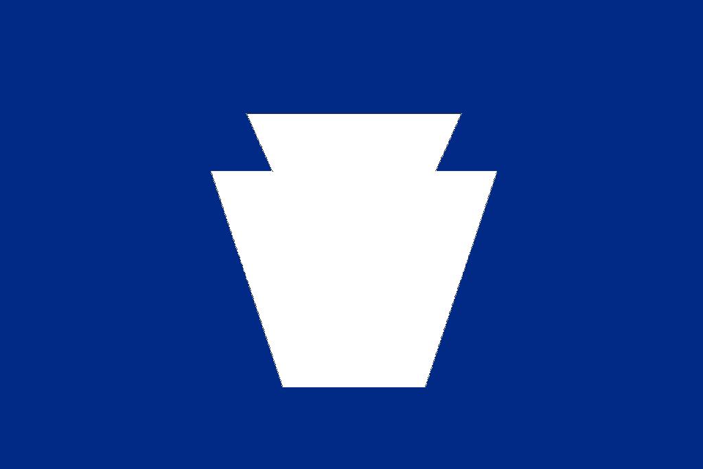 ATL Flag of Pennsylvania.png